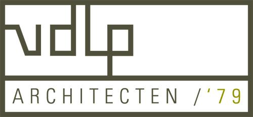 vdlp architecten | architectenbureau Eindhoven (Strijp-S)